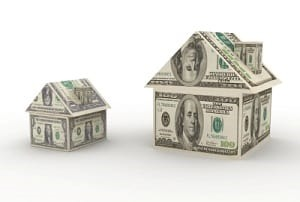 How the 50-30-20 Rule Can Help You Save for a down Payment