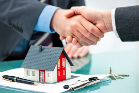 How to Ensure Your Home is a Quick Sale in Spruce Grove