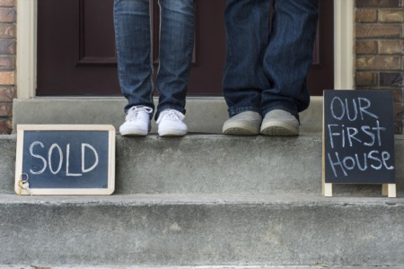 What You Should Know About the Home Buying Process in St. Albert