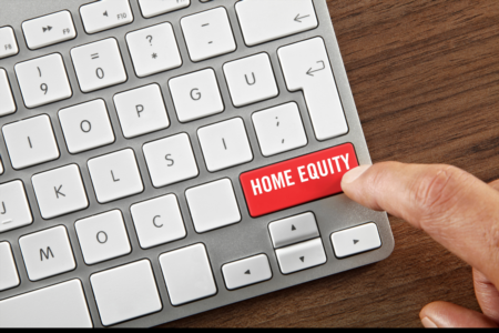 Home Equity? A Guide for Homeowners in Edmonton