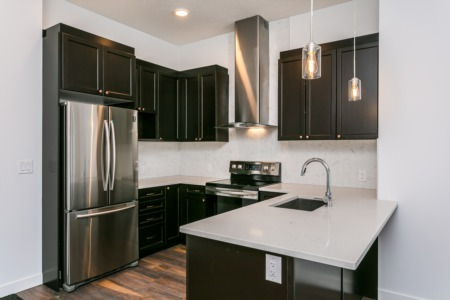 Real Estate Crush of the Week | #105 1316 Windermere Way SW