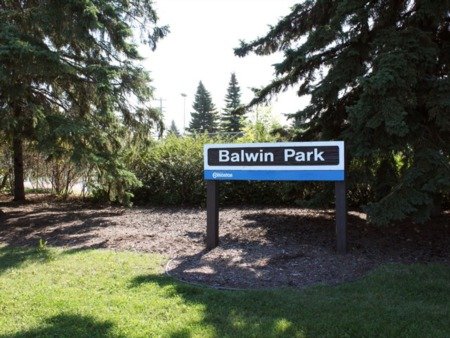 Get to know your city - Balwin Edition