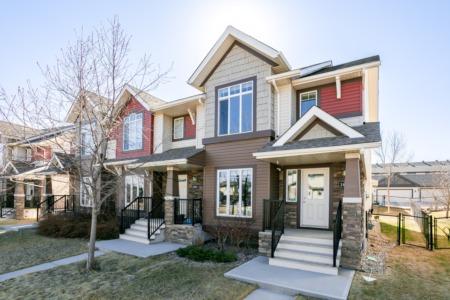Real Estate Crush | Tasteful Trumpeter Home