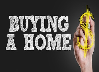 How to Set a Budget for Buying a House in St. Albert