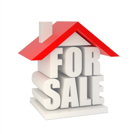 7 Tips on Marketing Homes Online for Sellers