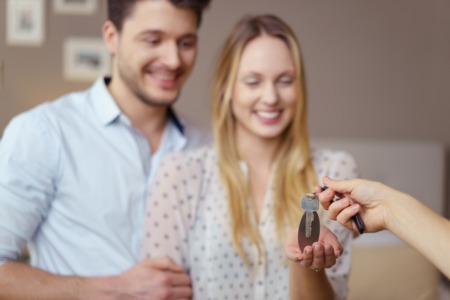 The Do's and Don'ts of Buying Your First Home