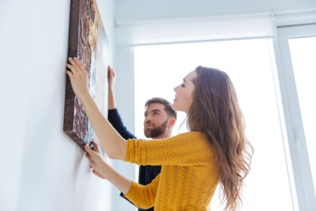 Tips on How to Stage a Home for Sale in Alberta