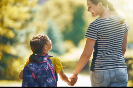 How To Buy A Home As A Single Parent In Edmonton
