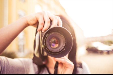 How To Get The Best Listing Photos in Edmonton