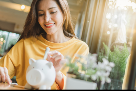 5 Tips To Help You Save For Your Edmonton House