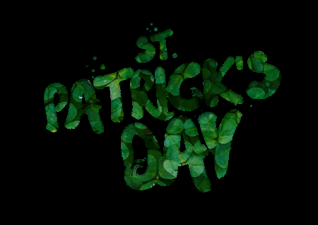 Where to Go for St. Patrick's Day in Madison, WI