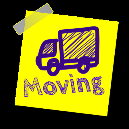 Top Choices for Your Long-Distance Move to Madison, WI