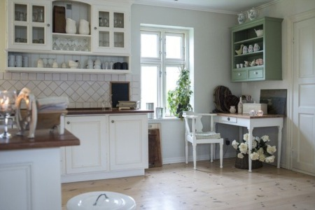 How to Add Extra Storage to Your Home Fast