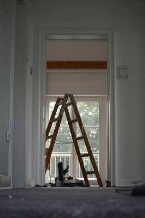 How to Easily Save Money When Renovating Your Madison Home