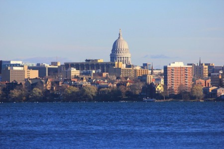 Things To Do in Madison When the Weather Is Pleasant