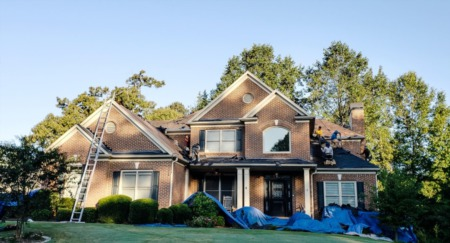 Keep Your Home in Great Shape with Proper Home Maintenance