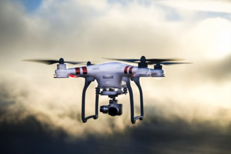 Will Real Estate Drone Photography Benefit Your Home Listing?