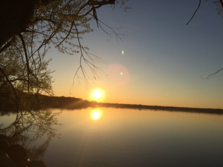 Madison-Area Lake Spotlight: Lake Monona
