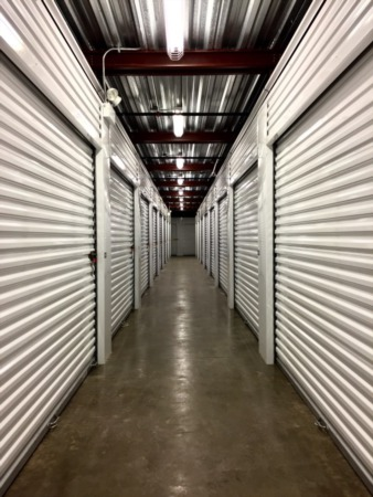 Top Storage Solutions to Use When Selling Your Madison Home