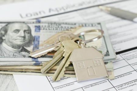 Costs First-Time Homebuyers Often Forget to Consider