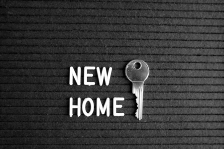 A Few Myths About Home Buying Right Now