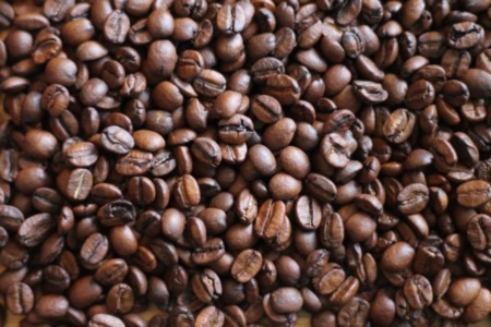 Are There Any Good Coffee Shops in Monona?