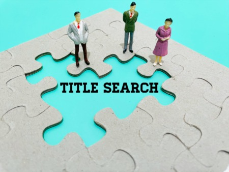 What is the Cost of Title Insurance?