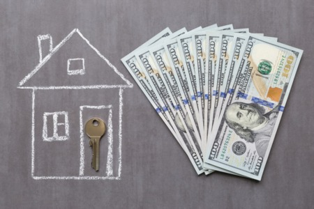Preparing for a Home Appraisal When Selling Your Home