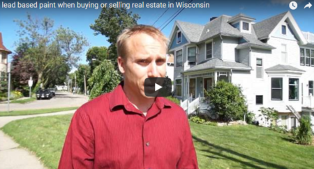 Environmental and Health Concerns When Buying or Selling a Home