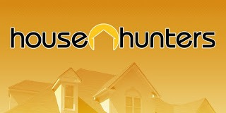 House Hunters - Behind the Scenes