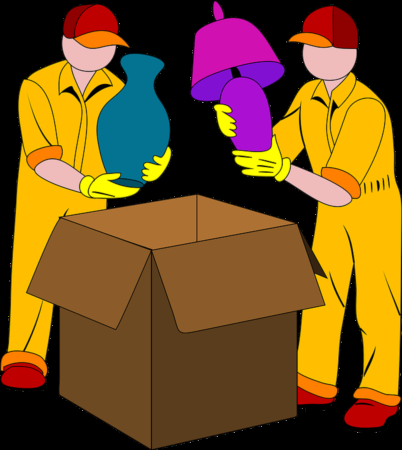 How to Find a Good Mover When Relocating