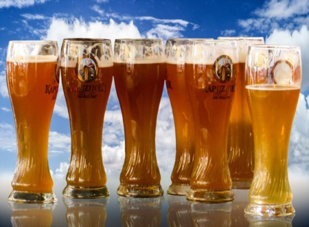 Top Madison Events for Oktoberfest 2017