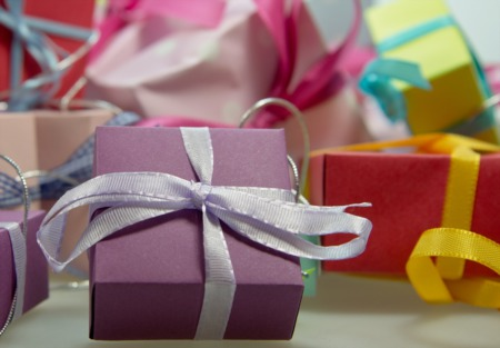 Top House-warming Gifts People Actually Want
