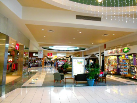 Top Shopping Malls Near Madison, WI