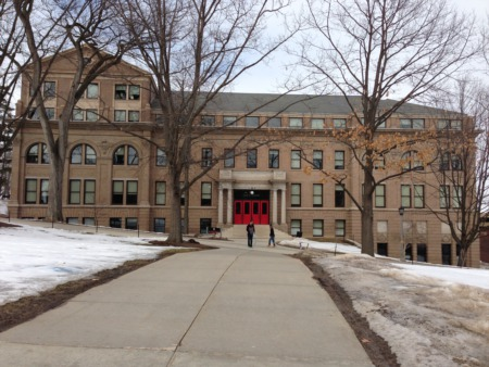 A Quick Look at the Universities & Colleges in Madison, WI