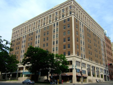 Finding the Right Luxury Condo in Madison, WI