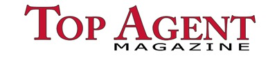 Josh Lavik & Associates Featured in Top Agent Magazine