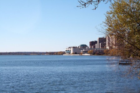 Top Lakefront Condo Options in Madison, WI