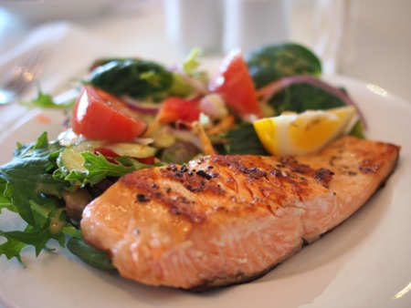 Where to Dine on Lake Monona