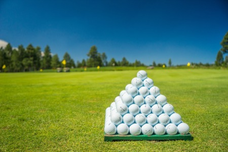 Top Golf Course Condos Found in Madison