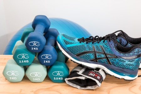 Top Ways to Work Out Indoors in Madison During the Winter