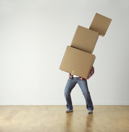 4 Tips for Move-Out Etiquette After Selling Your Madison Home