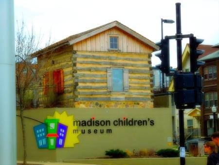 Best Indoor Activities for Kids in Madison, WI