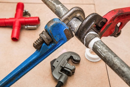 Hiring the Right Plumber for Your Madison Home