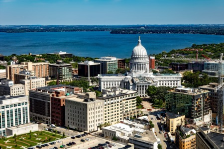Top Fun Things to do in Madison for Cheap