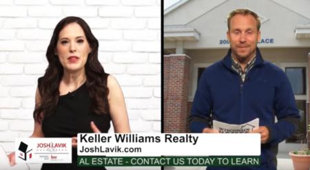 TVW   Best of Wisconsin Homes   Josh Lavik   9/23/19