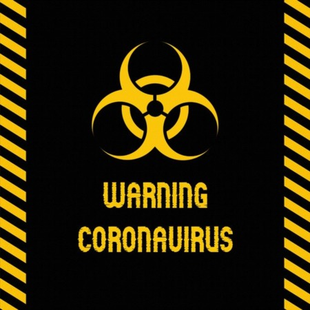 What Should You Know About the Housing Market and Coronavirus Right Now?