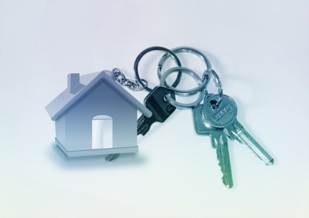 Don't Do these 5 Things Before Closing