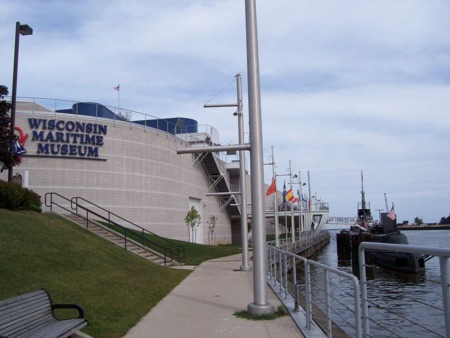 Madison Museums Offering Virtual Tours