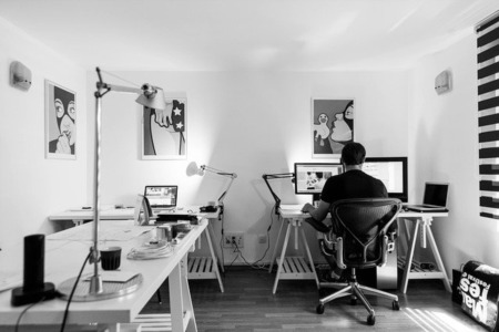 Top Productivity Tips for Working From Home